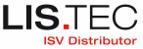 LIS.TEC GmbH - OEM/ESA Distribution
